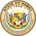 State of Hawaii-Executive Branch Agencies Safety Shoe Purchase Program logo